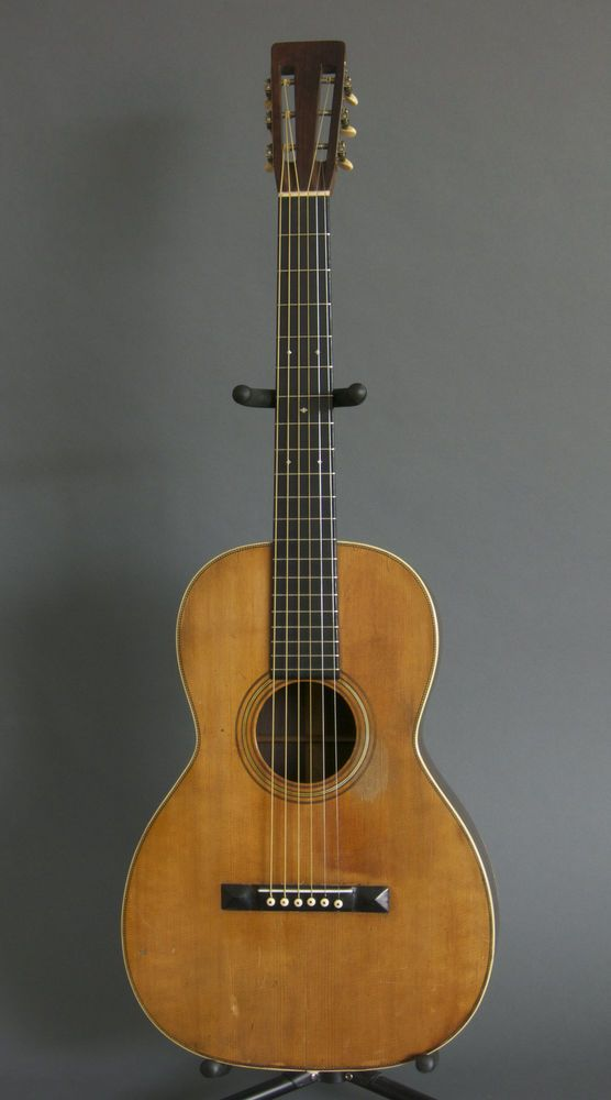 martin vintage pre war 1921 0 28 acoustic guitar international shippi. Black Bedroom Furniture Sets. Home Design Ideas