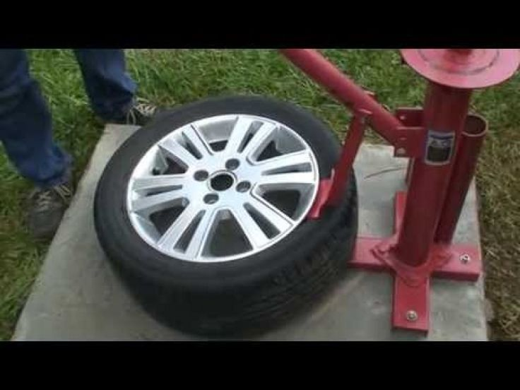 Cheap Tires Pittsburgh