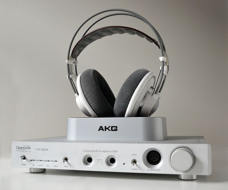AKG K701 with Questyle phone amplifier available at Audio Visual Solutions Group 9340 W. Sahara Avenue, Suite 100, Las Vegas, NV 89117. The only Questyle dealer in Las Vegas, Nevada. Call us @ (702) 875-5561 for pricing and availability.