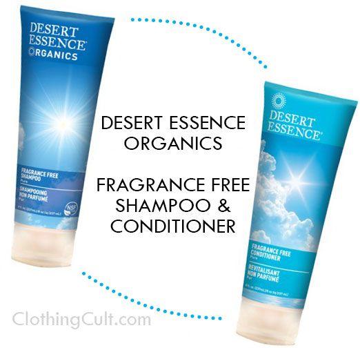 25 Best Ideas About Fragrance Free Shampoo On Pinterest