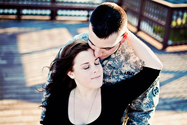 honor army army love rallypointblog-armyengagementphotography001