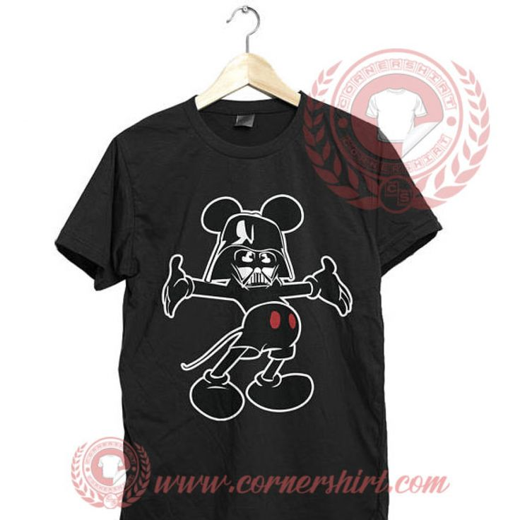 Storm Trooper Mickey Christmas T shirt //Price: $14.50//     #hoodie