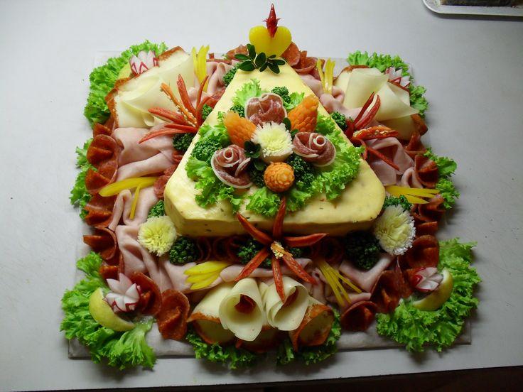slané dorty 002.JPG