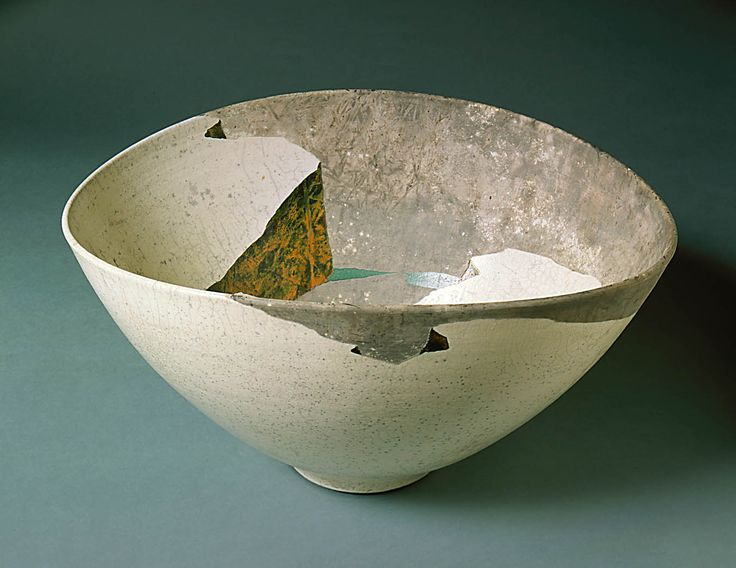 Wayne Higby Pottery Pinterest Ceramic Art Search And Galleries