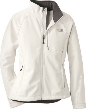 Cabela's: The North Face® Women's Apex™ Bionic Jacket.. Really want one of these or one in black!