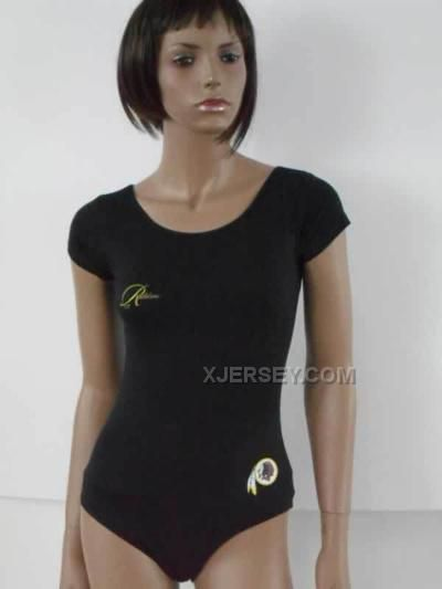 http://www.xjersey.com/washington-redskins-black-women-swimsuit.html WASHINGTON REDSKINS BLACK WOMEN SWIMSUIT Only $30.00 , Free Shipping!