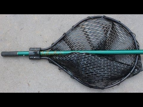 1000 images about carp fishing gear on pinterest carp for Rubber fishing nets