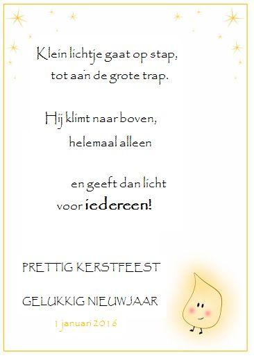 Versje MAMA Versje Kerst - Nieuwjaar Sinterklaas: 'Sint en Piet' - tovervingerversje Sint en Piet zaten samen in het riet....
