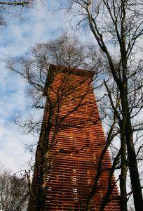 Hulzenberg uitkijktoren