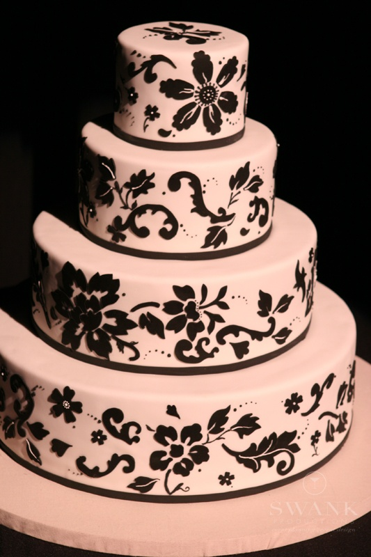 small wedding cake new york city 17 best images about gorgeous wedding cakes on 20231