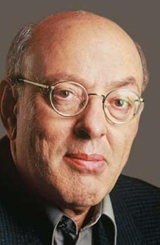 Henry Mintzberg - Funciones de un administrador de empresas - Selvv