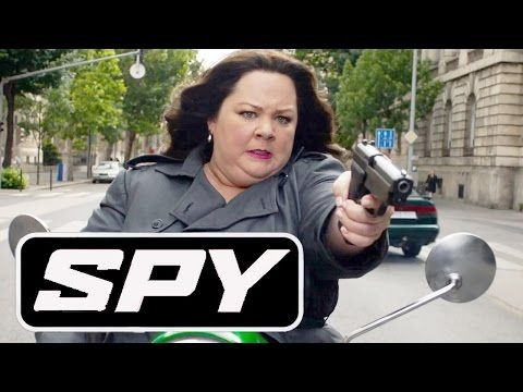 Action Movies 2015 Full Length - New Comedy Movies 2015 - Top Hollywood Movies 2015 - YouTube
