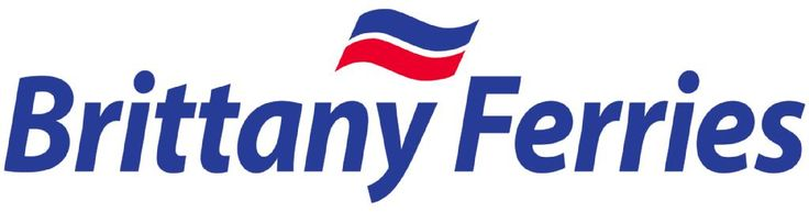 The Spiderpodium & Spiderpodium Tablet is now available for purchase on board Brittany Ferries. Brittany Ferries is a French ferry company that runs ships between France, the UK, Ireland and Spain.