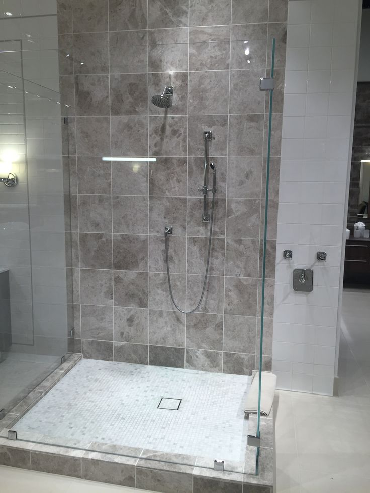 1000 images about bathroom tile work on 11735