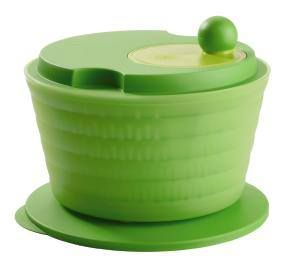 Spin n Save Salad Spinner