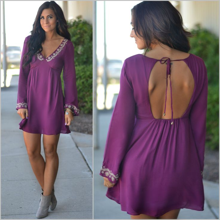Apricot Lane Boutique Peoria Dresses Accessories Women S Fashion