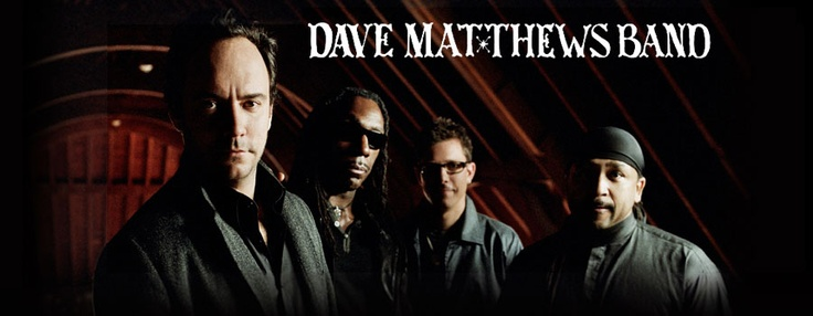 "my favorite band dave matthews band In february, boyd announced a leave of absence from dave matthews band so that he could ""focus on my family & my health"" as recently as last week, ."