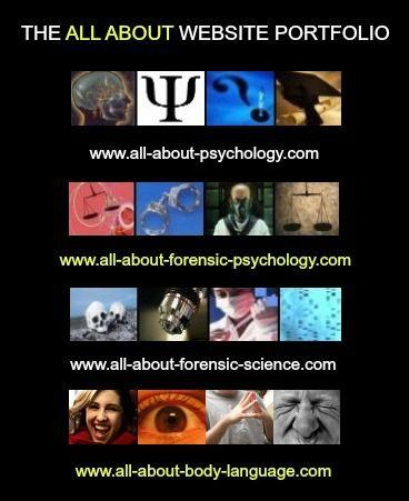 The Body Language Documentary - YouTube