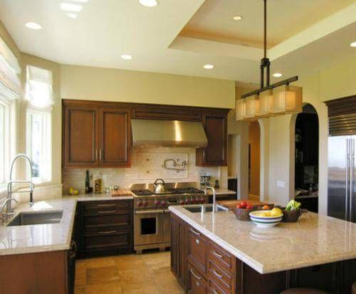 Design a kitchen cabinet 12x12 10x13 kitchen cabinets for 10x11 kitchen designs