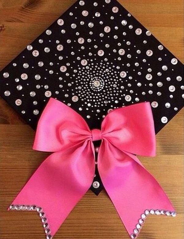 25 best cap decorations ideas on pinterest grad cap decoration college graduation cap ideas and graduation cap designs - Graduation Cap Decoration Ideas