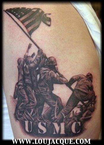 46 best images about tattoo ideas on pinterest bullet tattoo names and anzac day. Black Bedroom Furniture Sets. Home Design Ideas