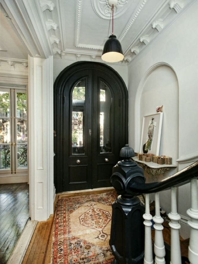 Plaster Ceiling Design + Architectural Mouldings - laurel home