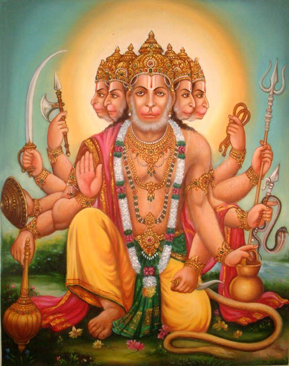 Google Image Result for http://enchantingkerala.org/gallery/albums/lord-hanuman-hindu-god-pictures/hanuman-hindu-god%2520(5).jpg