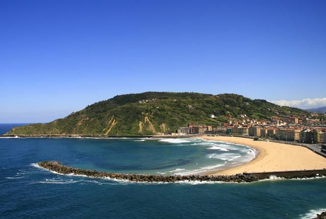 How to Spend 3 Days in San Sebastian, Spain: Get the most out of Spain's capital of gastronomy