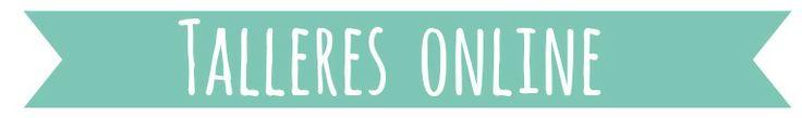 Cómo crear un Catálogo Virtual para tu web o blog. (Con ebook descargable) | SuperYuppies