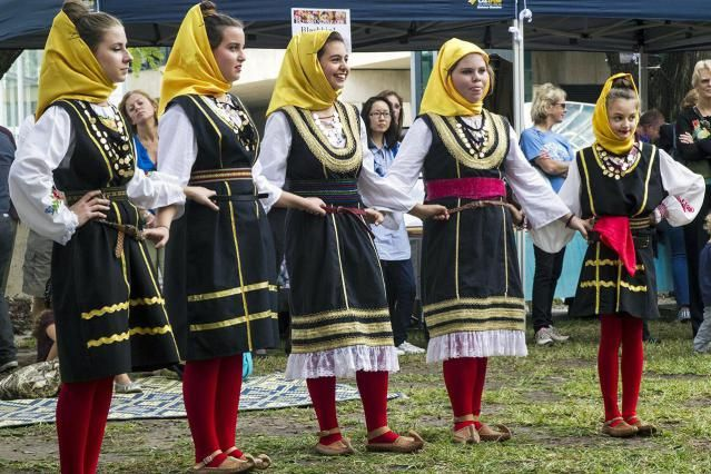 Learn about Russian Culture - Elements of Russian culture include traditions, foods, art, music, important landmarks, historical events, and more. The culture of Russia is colorful, complex, and fascinating!