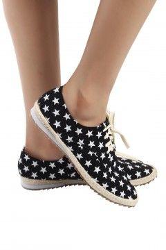 Sky Full Of Stars Sneakers