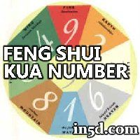 17 best images about feng shui on pinterest health charts and offices. Black Bedroom Furniture Sets. Home Design Ideas