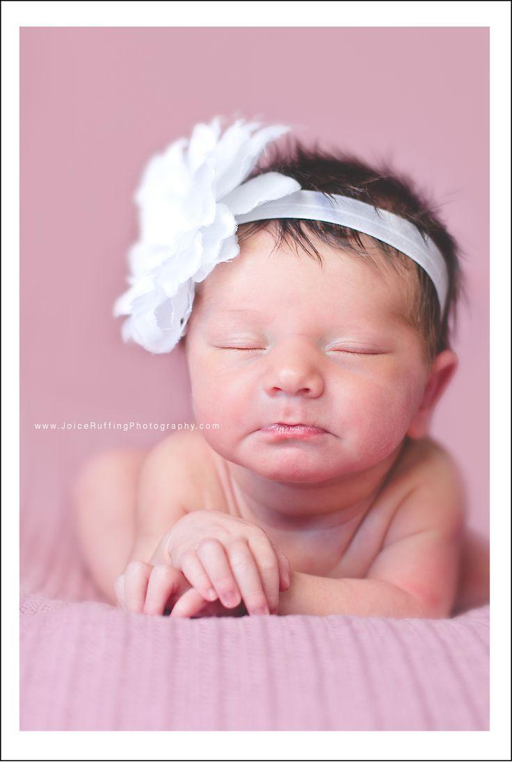 25 best newborn | babies images on pinterest | babys, newborn