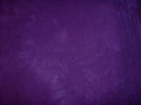 Purple  info@dyeandprints.co.za