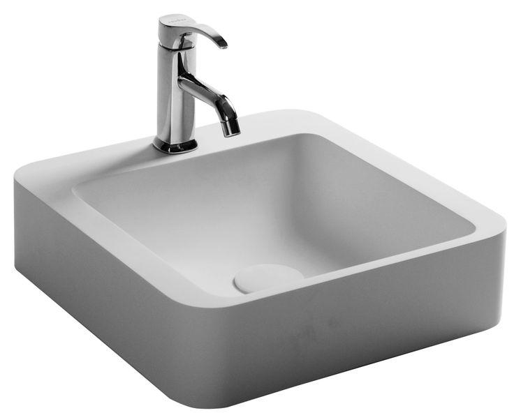 kuhles bauhaus badezimmer fliesen beste abbild oder abeedffefeae vessel sink bauhaus