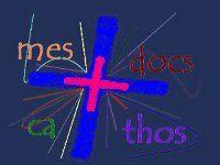 Voici des documents gratuits, accessibles, libres de droit, pouvant être adaptés sans contrainte… Une base de données pour les prêtres, accompagnateurs de jeunes, catéchistes, animateurs, au service de la pastorale…
