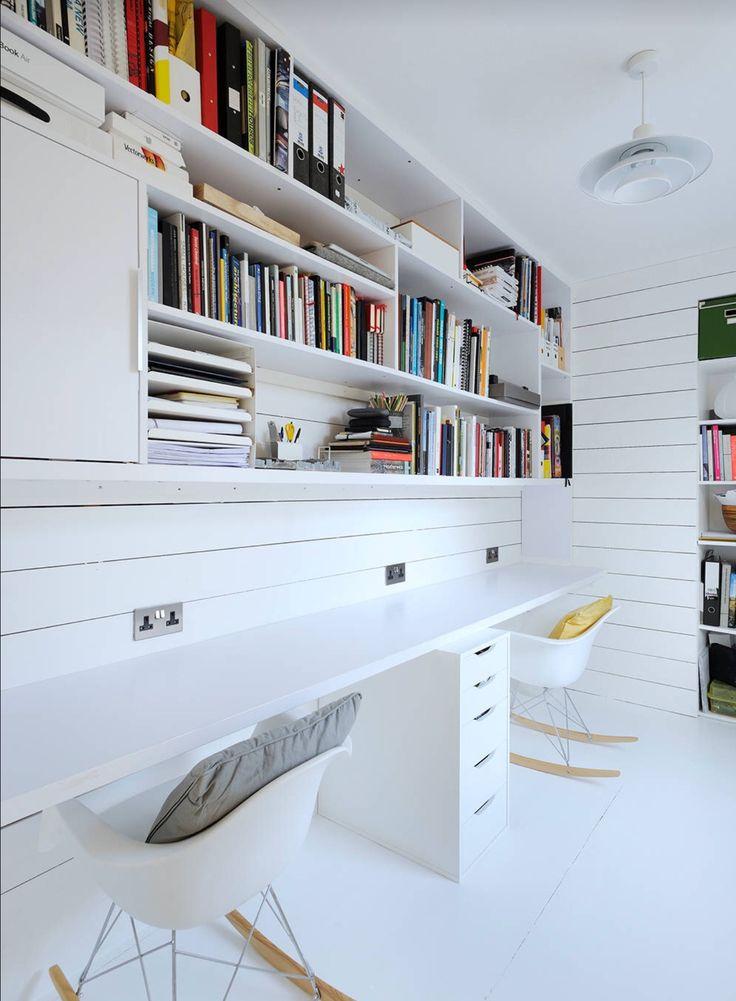 405 best Kinderzimmer images on Pinterest | Bedrooms, Closet storage ...