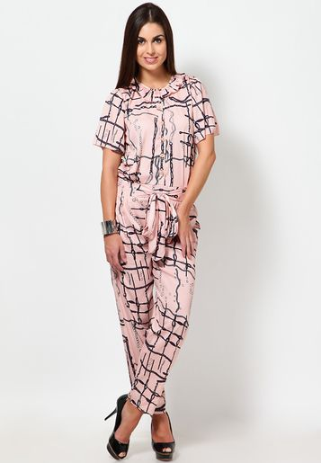 17 Best images about Pjs! on Pinterest | Bedhead, Pants and Tween