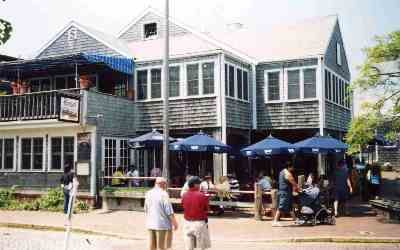 the tavern nantucket | Restaurants..first place I Stop upon arriving on the island.
