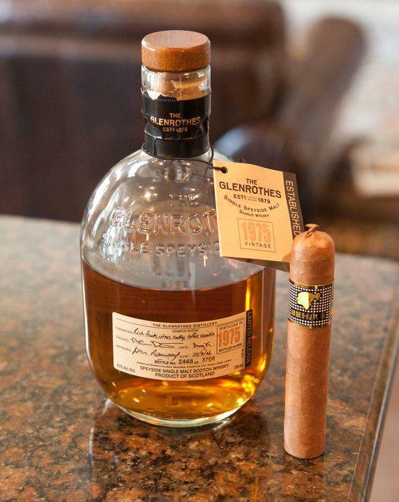 Les 422 Meilleures Images Du Tableau Cigare Sur Pinterest