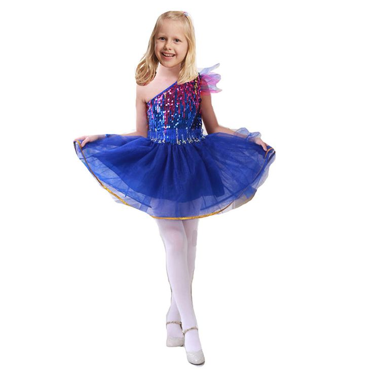 >> Click to Buy << Girl Children Latin Dancewear Competition Dancing Kids Girl Modern Dance Costume Child Cha-Cha Jazz Ballet Dance Dress For Girls #Affiliate