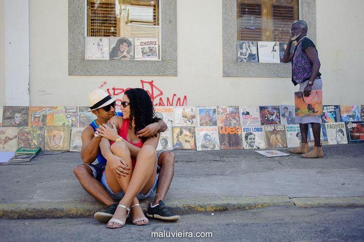 Malu Vieira fotografia casamento rj, fotografa de casamento, fotografo casamento…