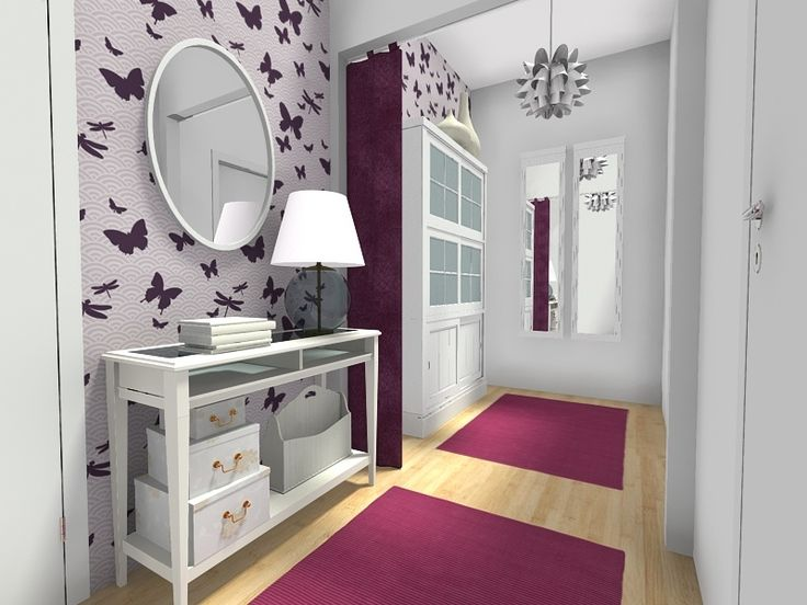 470 Best Images About Roomsketcher Furniture, Finishes & Home