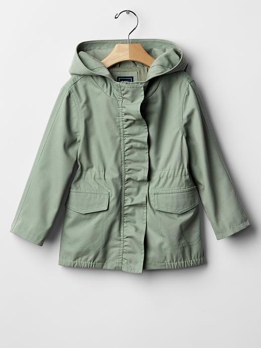153 best AW17 Kids jacket shapes images on Pinterest | Winter ...
