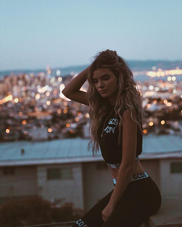 376 Best Alissa Violet. Images On Pinterest