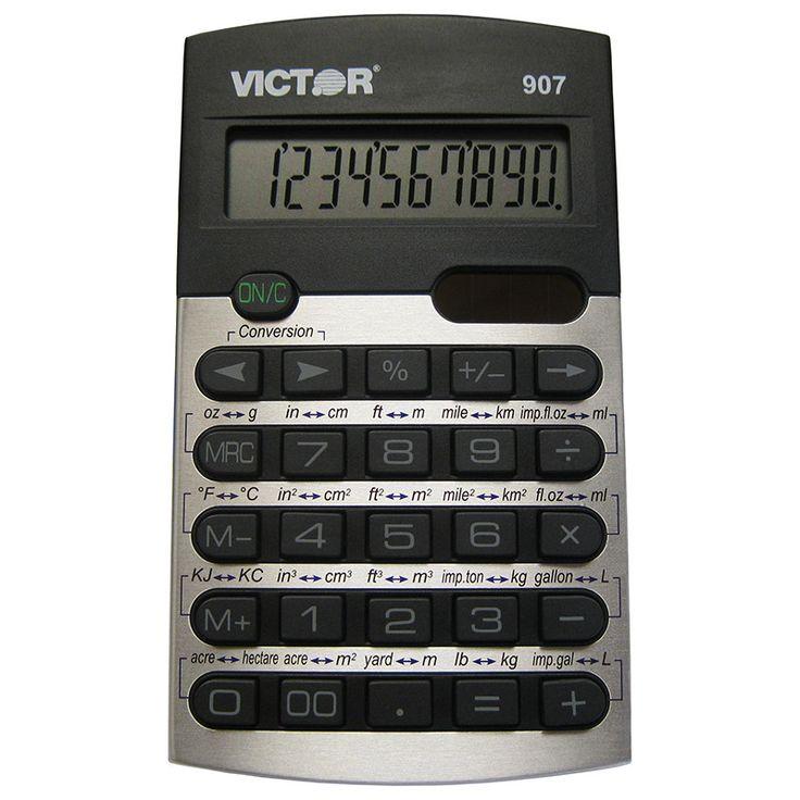 The  Best Metric Conversion Calculator Ideas On