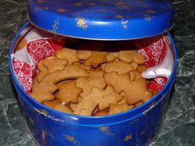 Még két gyertyát kell meggyújtani, plusz pár éjszaka és itt a karácsony. Ezért itt van az ideje a mézeskalács sütésnek is, ami természetesen...