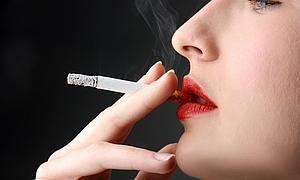 """NUEVA YORK """"Nueva York propone aumentar la edad para fumar"""" .. La ciudad de Nueva York continúa su campaña contra el tabaco con una propuesta de la presidenta del Concejo Municipal, Christine Quinn, que quiere aumentar de 18 a 21 la edad legal para fumar, la misma que para consumir bebidas alcohólicas. .. . 22 Abr 2013. (IPITIMES.COM ® /New York. FUENTE: QUE!)."""