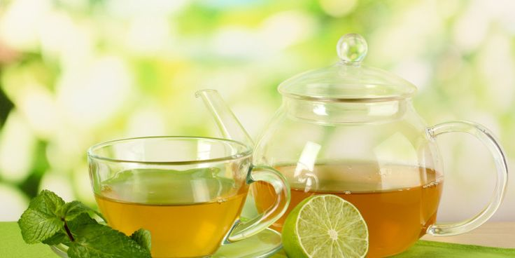 Read The Various #Health Benefits Of Drinking #Tea. #halmaritea