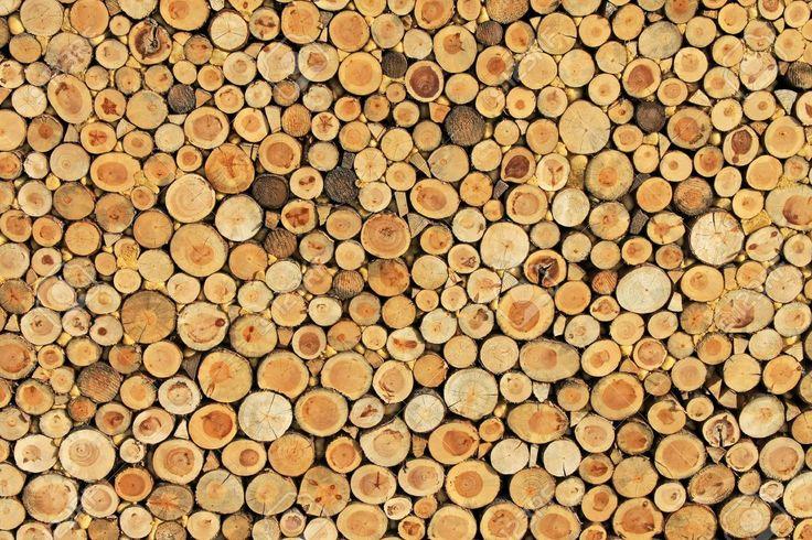 End cut driftwood flooring seamless swatches pinterest